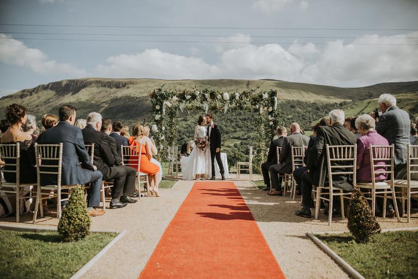 Best Wedding Venues in Northern Ireland