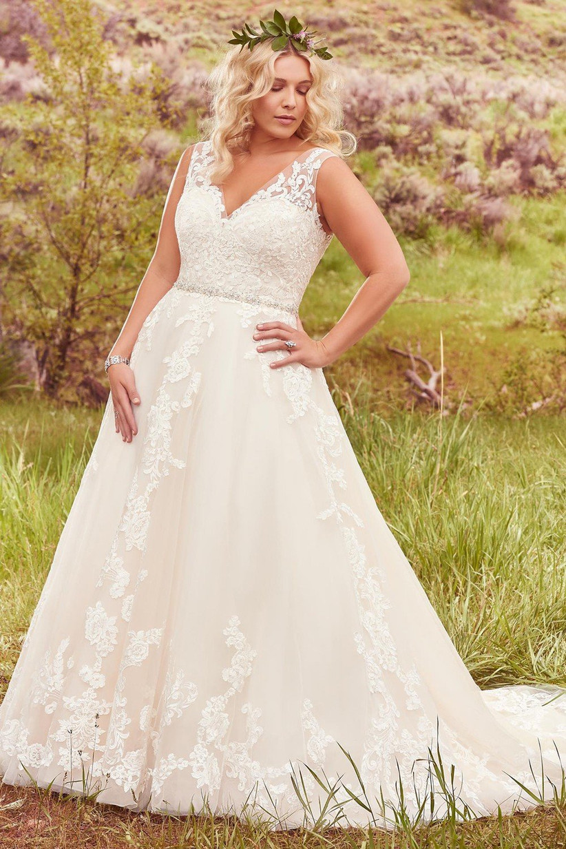 wedding-dress-alterations-and-fittings-4