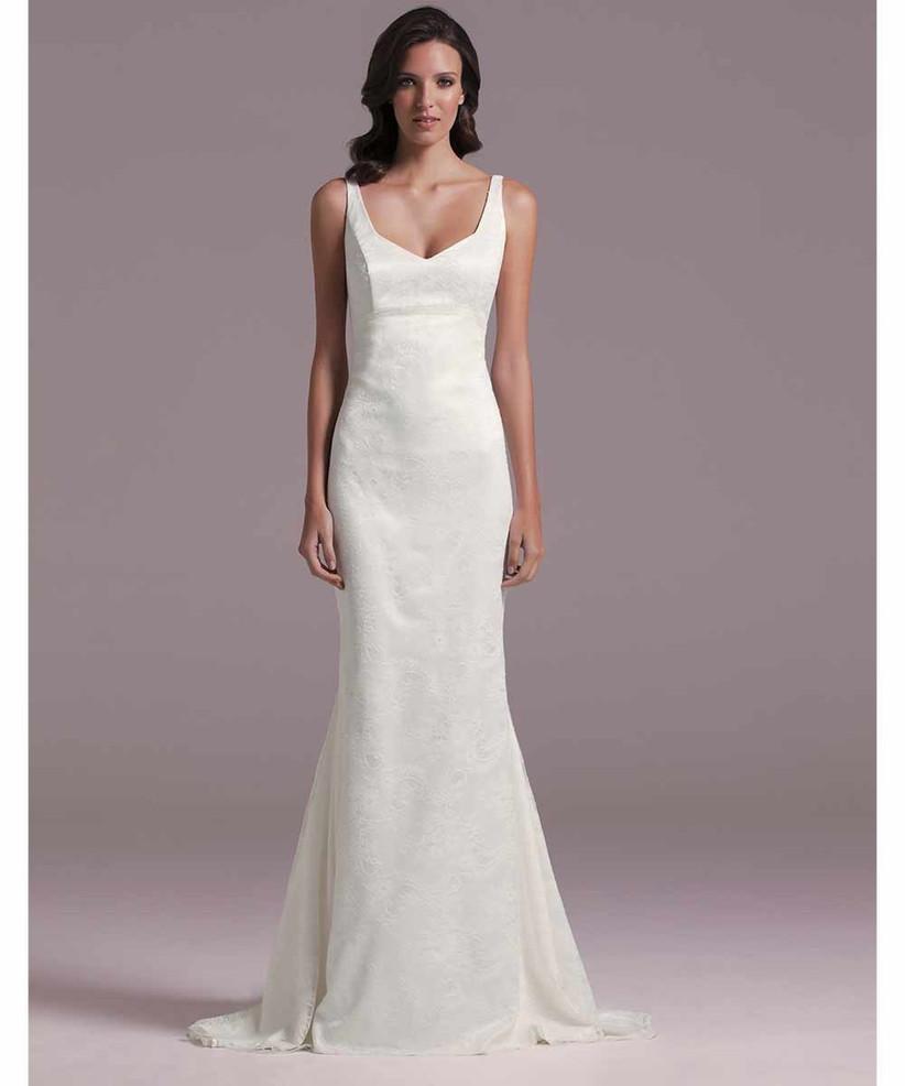 jennifer-regan-wedding-dress-for-petite-brides