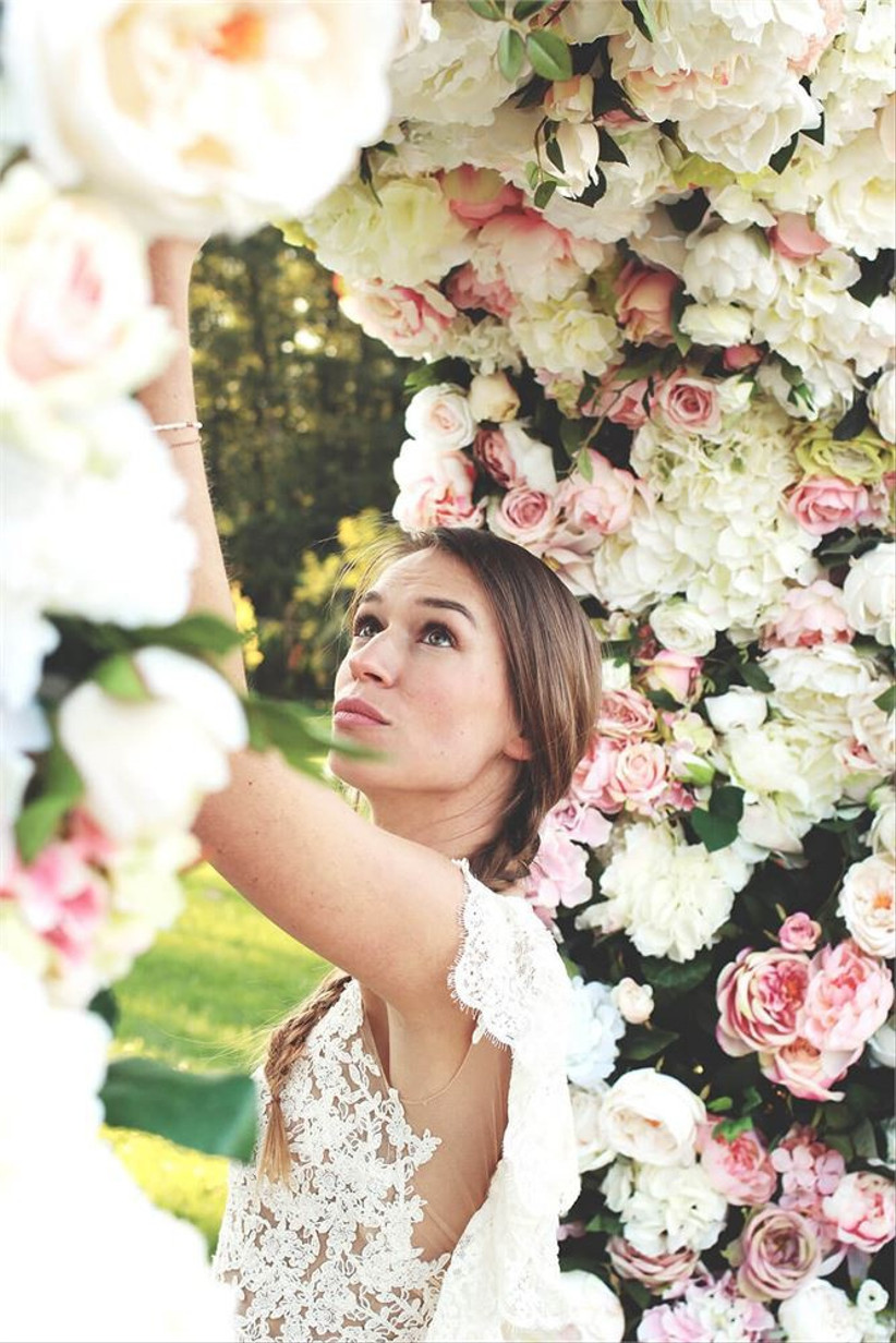 how-to-choose-your-wedding-flowers-12