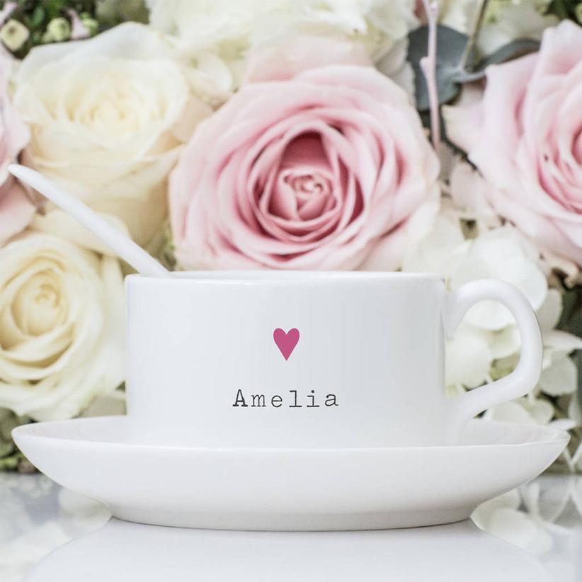 20th Wedding Anniversary Gift Ideas Hitched Co Uk,Coffee Espresso Machine Manual
