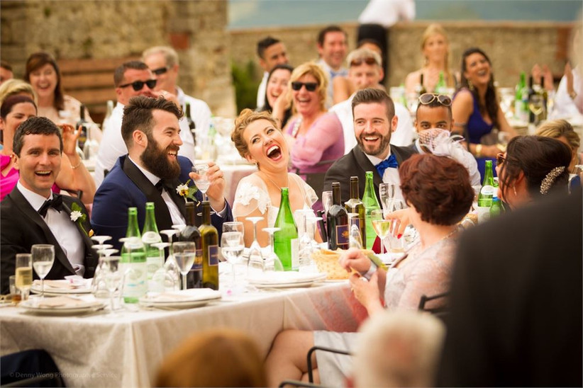 wedding-sos-ex-at-wedding-8