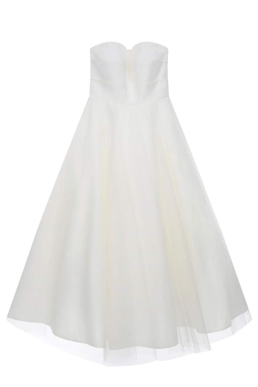 asos-bridal-50s-prom