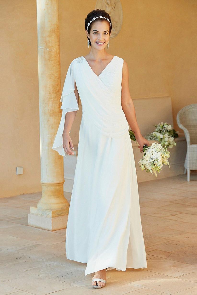 plus-size-wedding-dresses-5