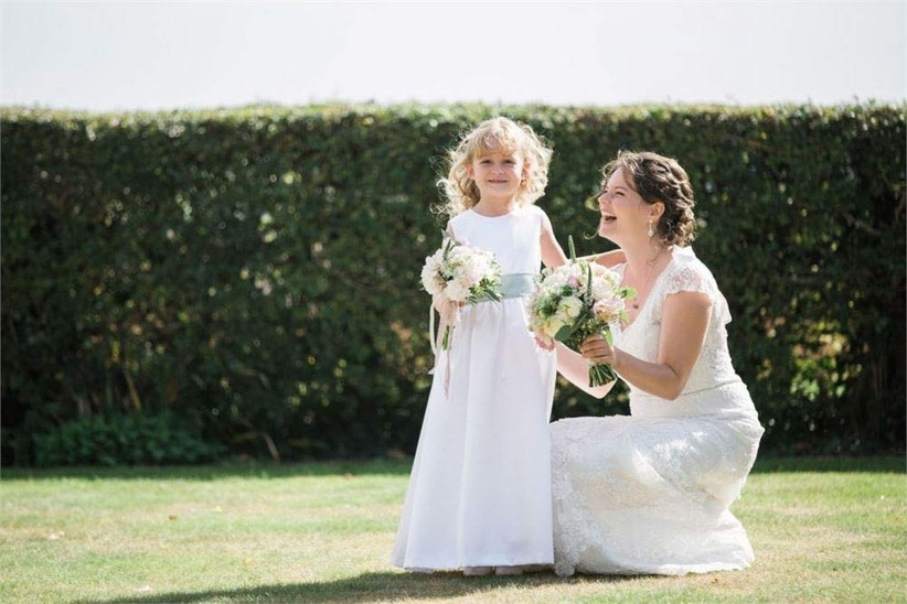 wedding-readings-from-childrens-books-2