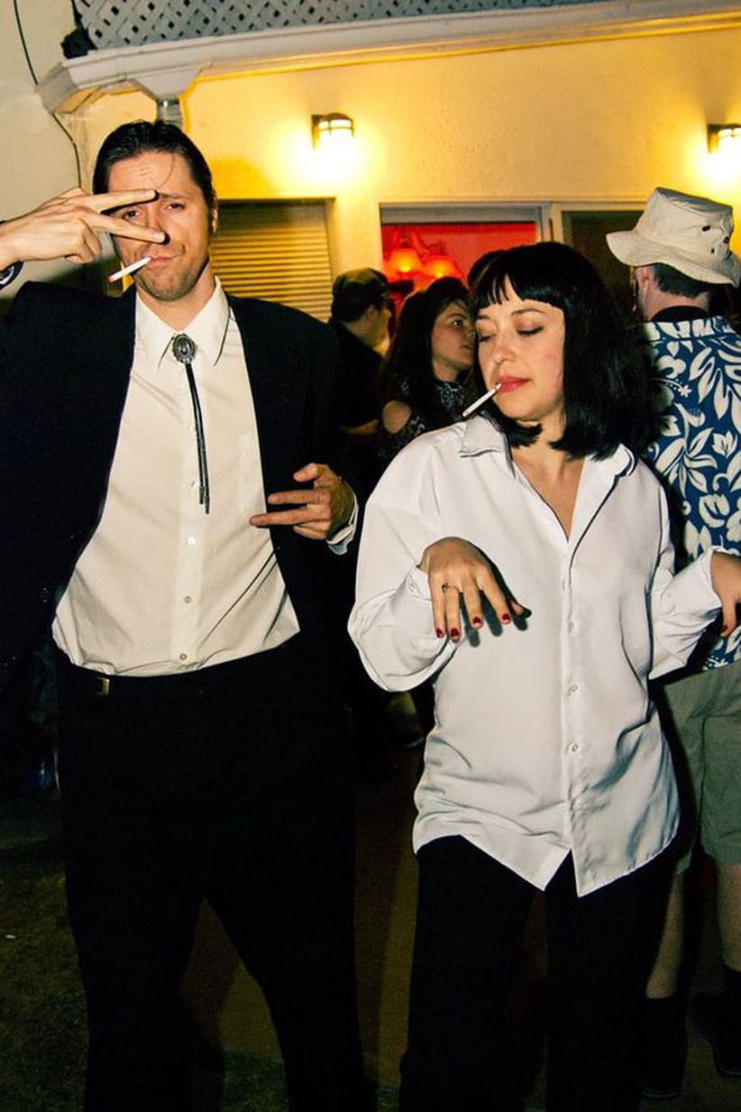 The-Best-Couples-Halloween-Costumes