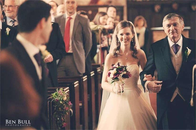 father-of-the-bride-and-bride-walking-down-the-aisle-3