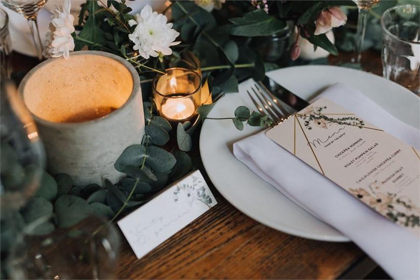 2London Pub Wedding Venues Austin Friars