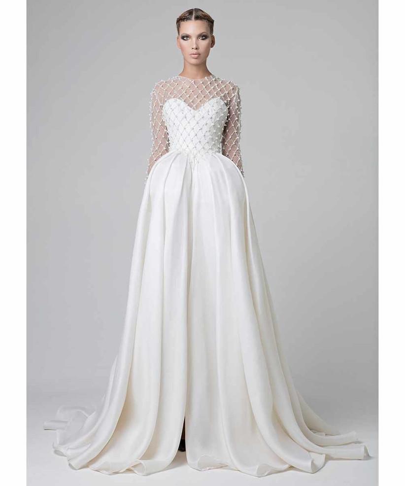 elio-abou-fayssal-beaded-wedding-dress