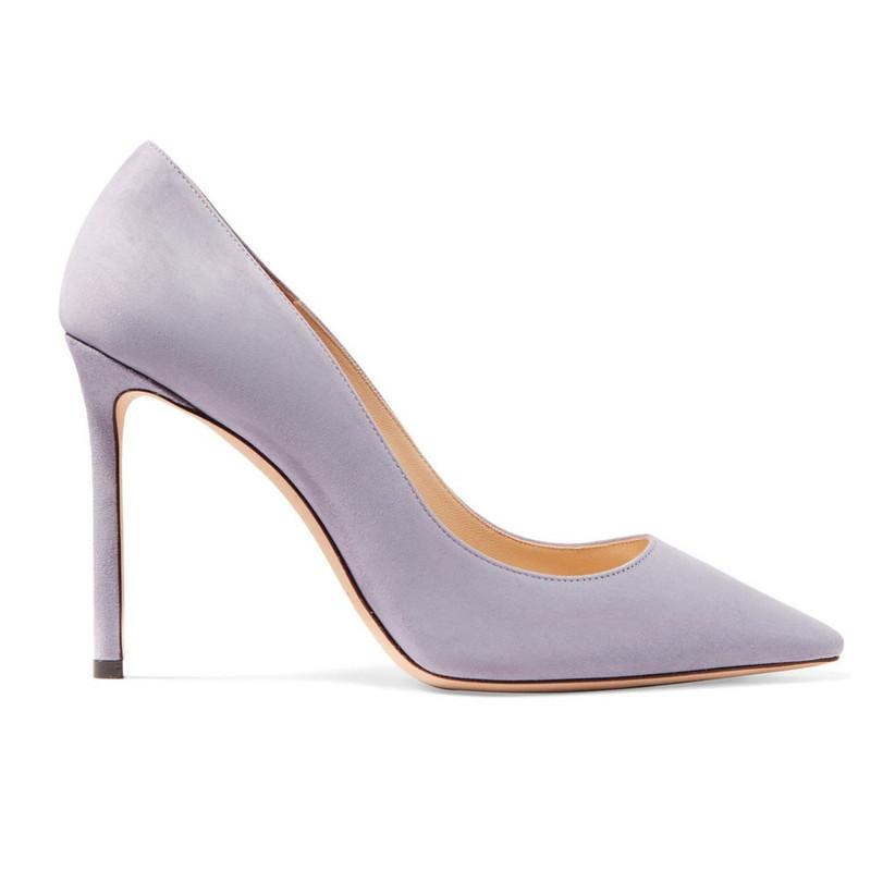 designer-wedding-shoes-8