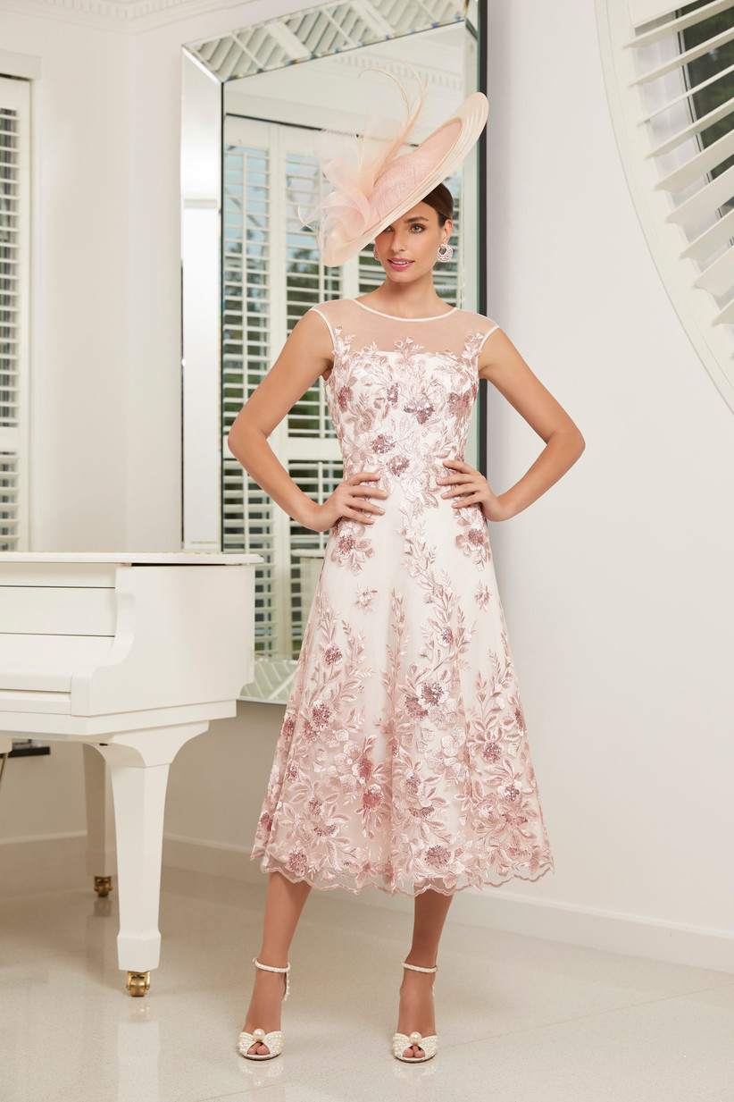 44 Mother Of The Bride Dresses And Outfits For 2020 Hitched Co Uk