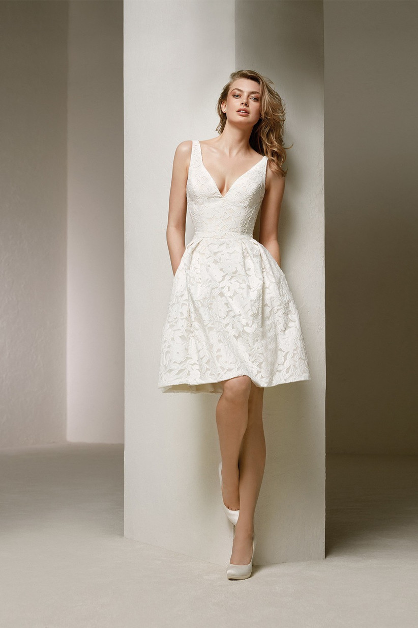 wedding-dresses-with-pockets-9