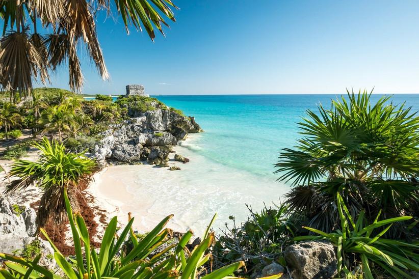 honeymoon-destinations-by-month-27
