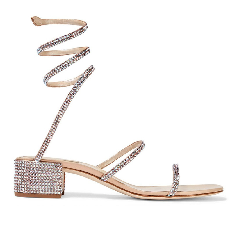 designer-wedding-shoes-9