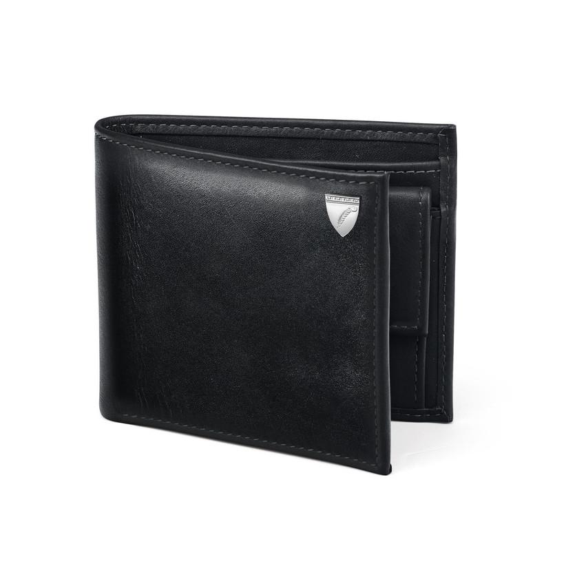 Aspinal of London Wallet