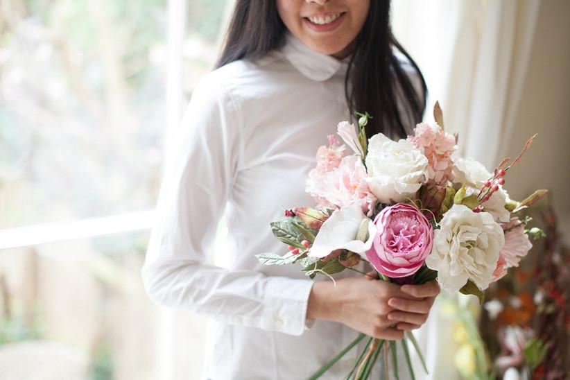 artificial-wedding-flowers-and-silk-wedding-flowers-10