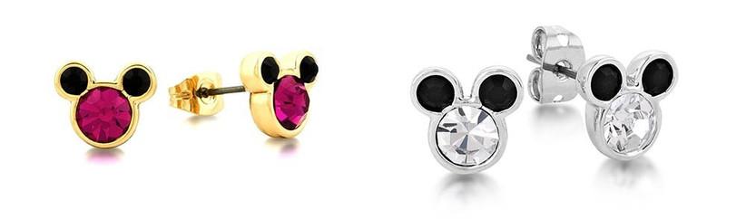 disney-earrings
