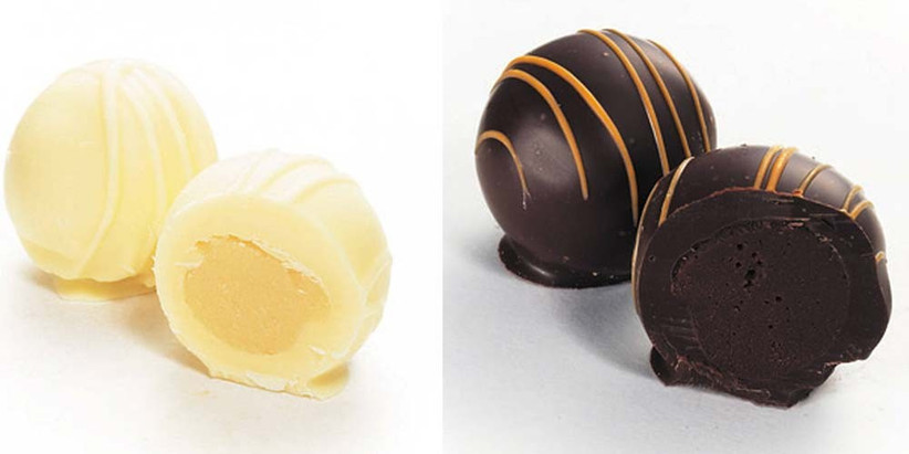 chocolate-wedding-favours-from-martins-chocolatier