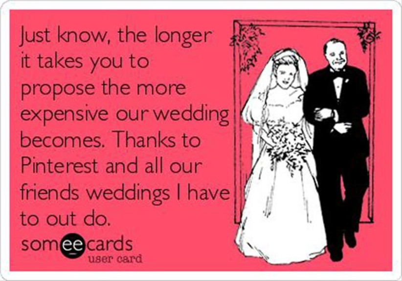the-funniest-most-accurate-wedding-planning-e-cards-7