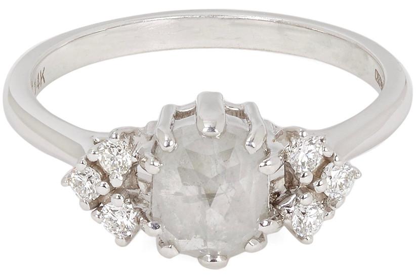 1. white-gold-engagement-rings-anna-sheffield-white-gold-bea -arrow-diamond-ring-aliberty