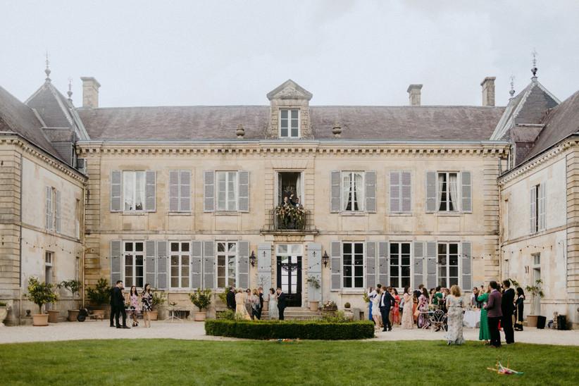 chateaudemairy-france-wedding-sammblakephotographer-049