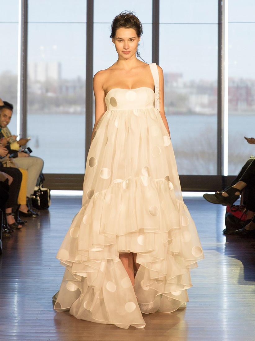 empire-line-tiered-dress