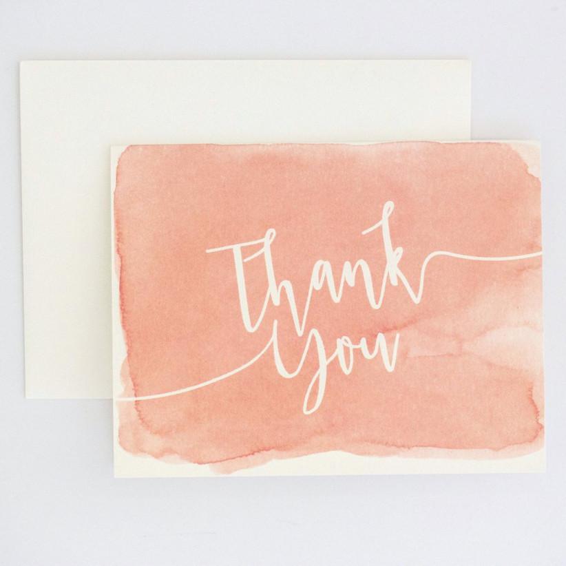 wedding-thank-you-cards-12
