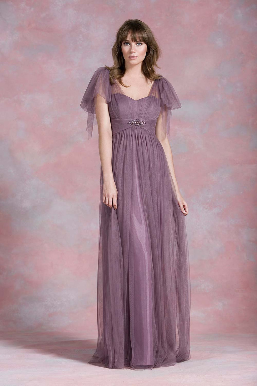 a-multiway-purple-bridesmaid-dress-from-kelsey-rose-that-can-be-tied-in-six-different-ways