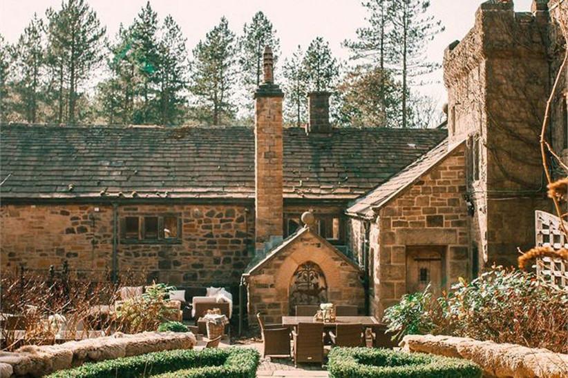 winter-wedding-venues-11