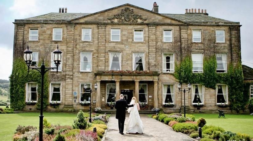 disney-wedding-venue-walton-hall-2