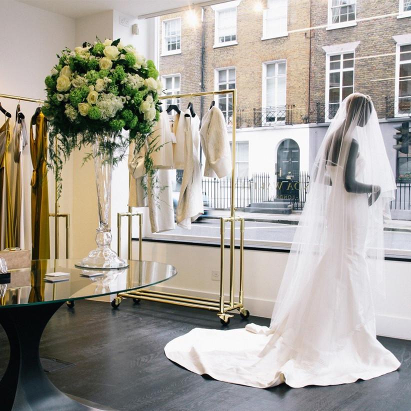 the-best-wedding-dress-shops-in-london-17