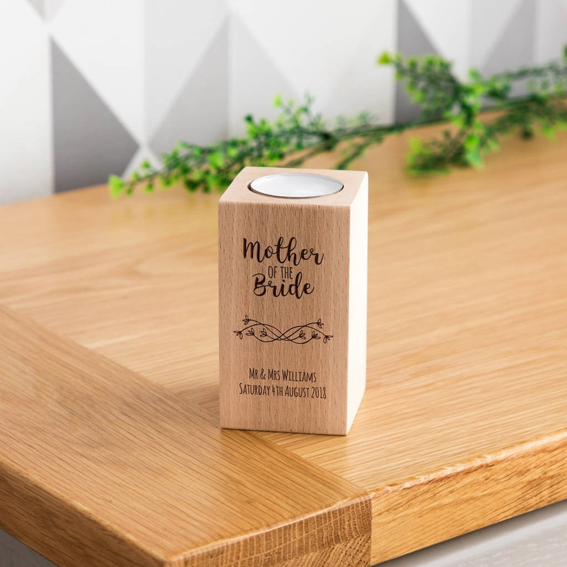 mother-of-the-bride-candle-gift-1