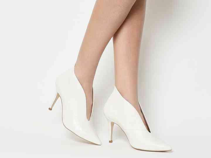 20 Best Winter Wedding Shoes 2020 \u0026 2021