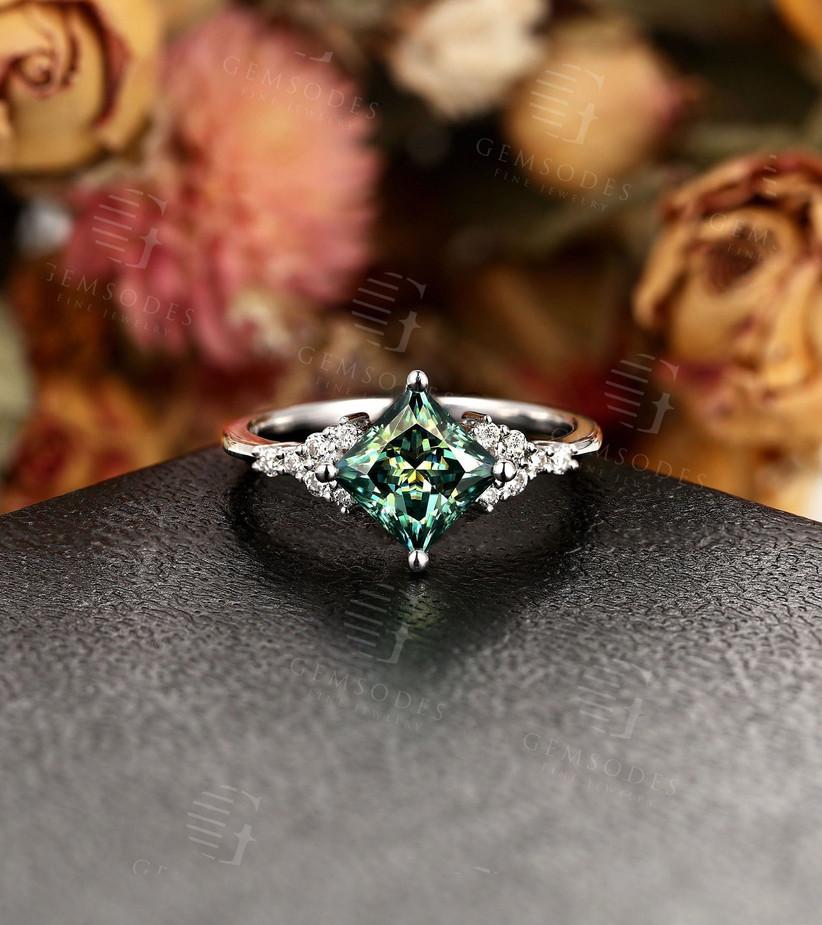 vintage-green-moissanite-engagement.jpg