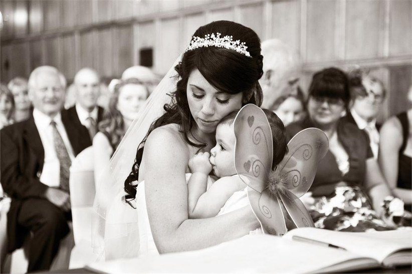 bride-and-flower-girl-2