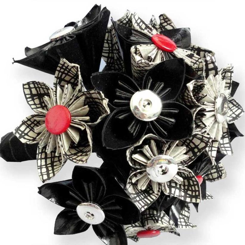origami-bouquet