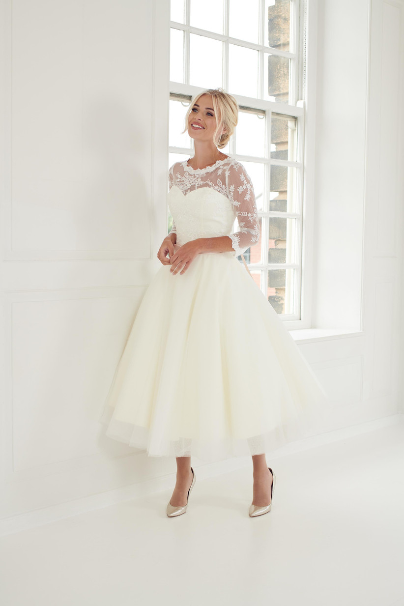 Wedding Dress Prices Uk Wedding Dress Price Guide Hitched Co Uk