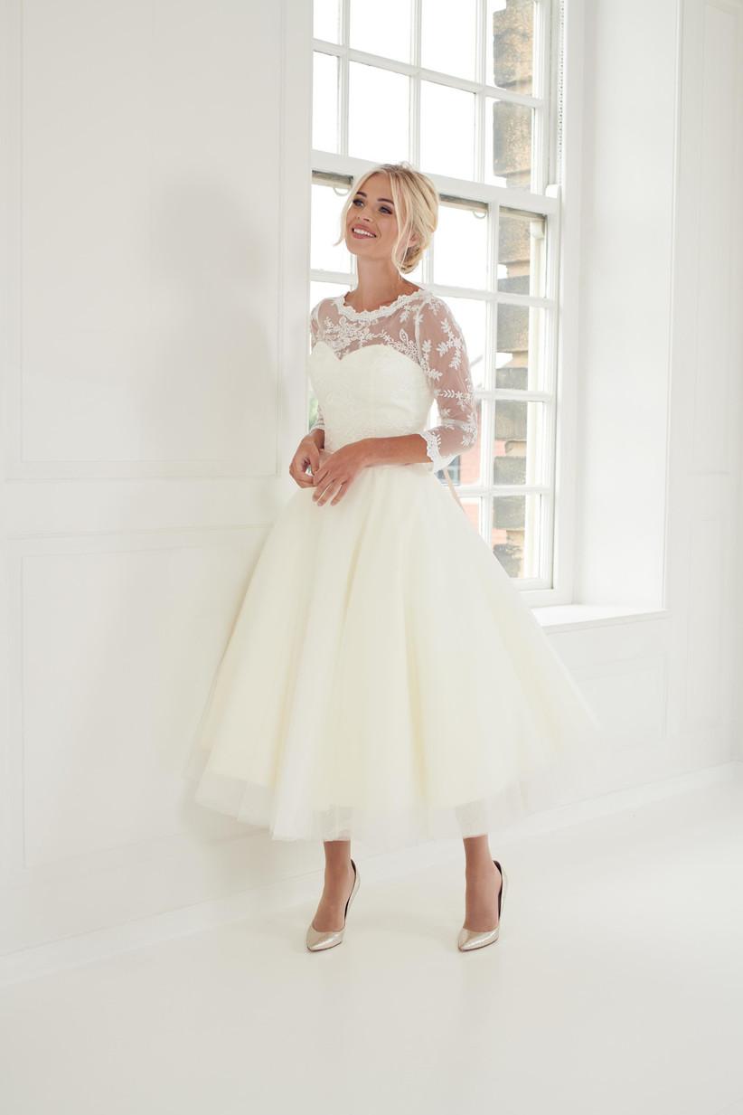 Wedding Dress Prices Uk Wedding Dress Price Guide Hitched Co Uk,Older Brides Mature Wedding Dresses For Brides Over 50