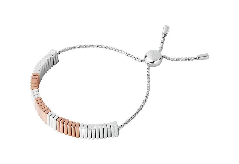 rose-gold-and-silver-bracelet