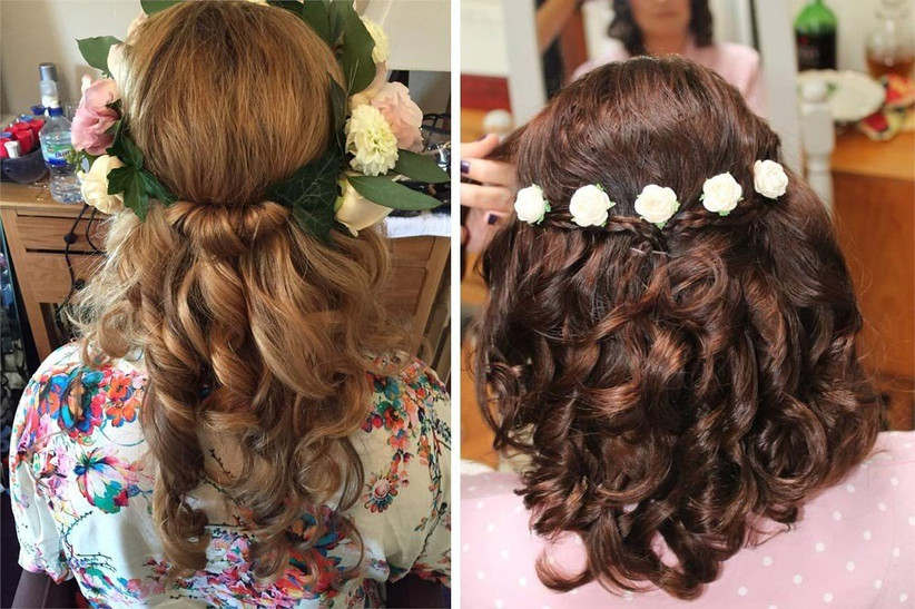 bride-and-bridesmaid-hairstyles-from-izzy-wild-2