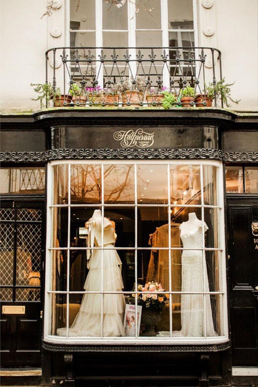 the-best-wedding-dress-shops-in-london-37