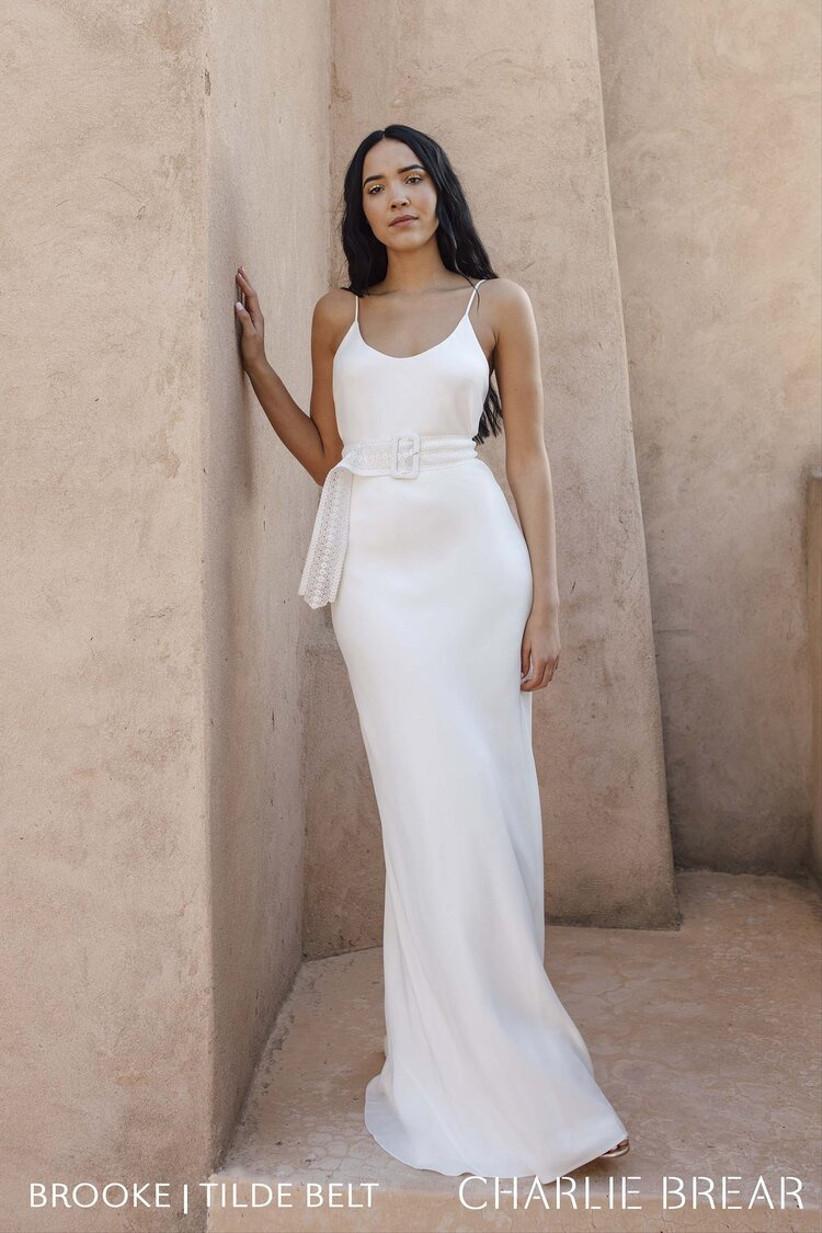simple dresses,simple wedding dress,simple gown,wedding dresses simple,
