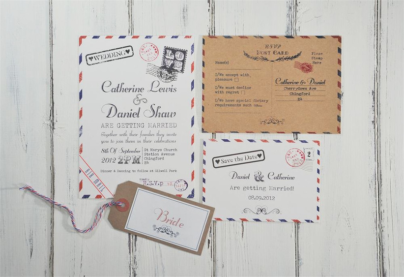 beach-themed-invitations-from-papergrace