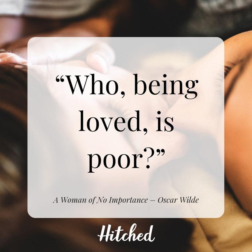 most-romantic-quotes-in-literature-27