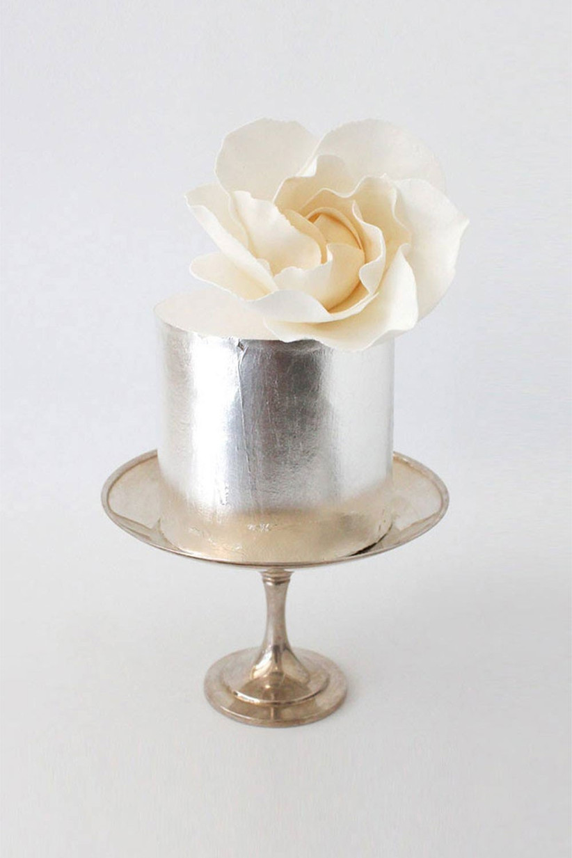 faye-cahill-single-tier-wedding-cake-2
