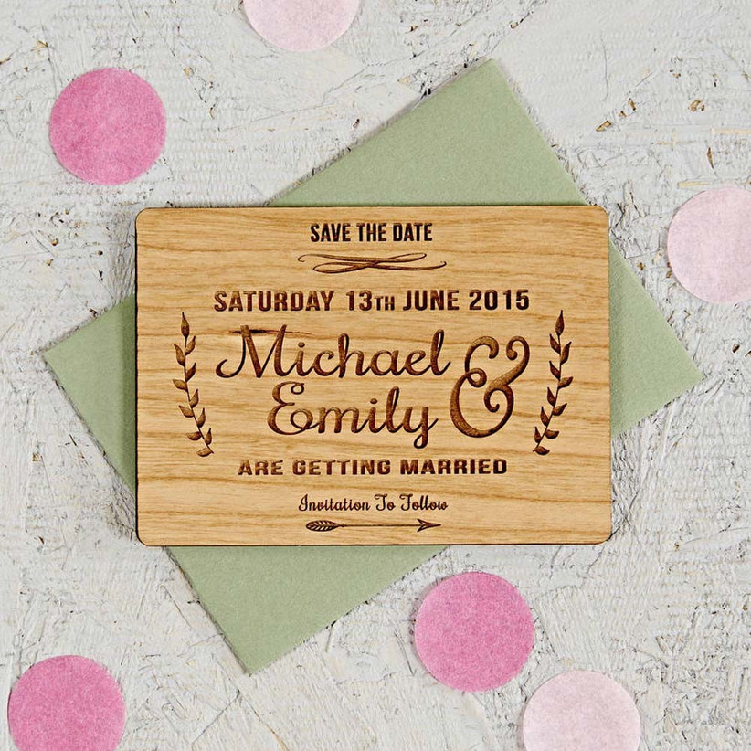 wooden-save-the-date