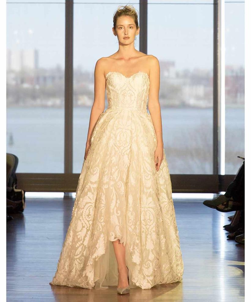 francesca-miranda-wedding-dress-for-petite-brides