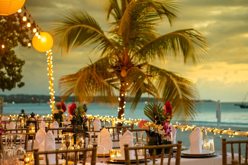 beach-wedding-destinations-5