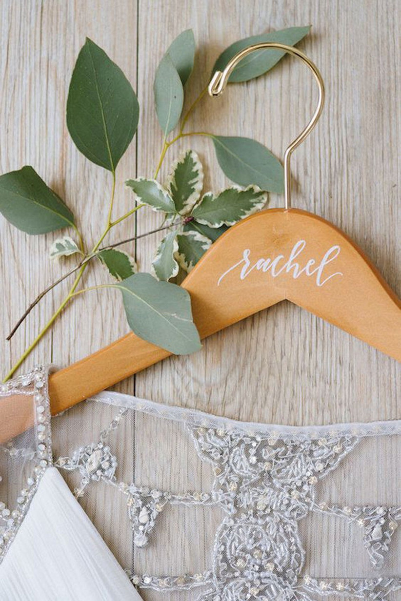 diy-bridal-party-hangers