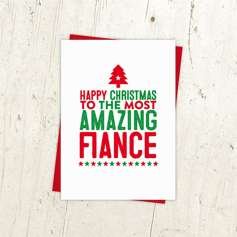 amazing-fiance-card
